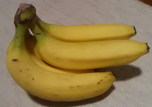 バナナ.JPG