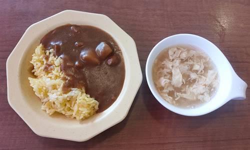 ビッグボーイ カレー&中華スープ.jpg