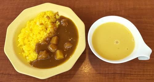 ビッグボーイ カレー&コーンスープ.jpg