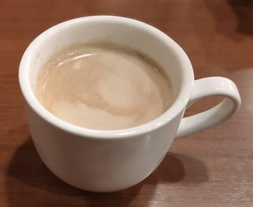 ビッグボーイ コーヒー.jpg