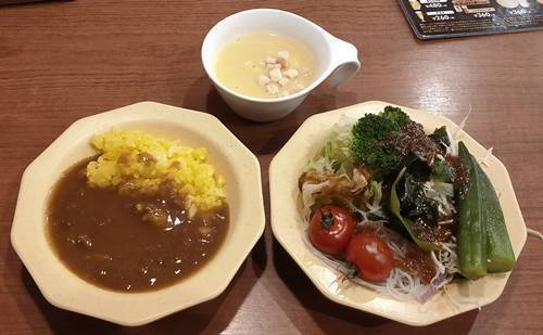 ビッグボーイ サラダ&カレー&スープ.jpg