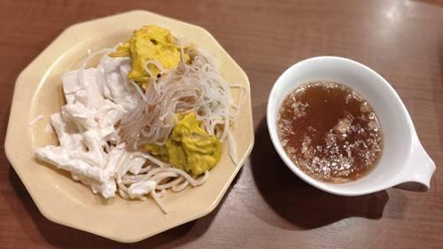 ビッグボーイ サラダ&スープ.jpg