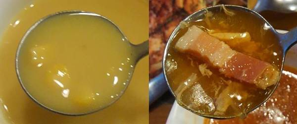 ビッグボーイ スープ1.jpg