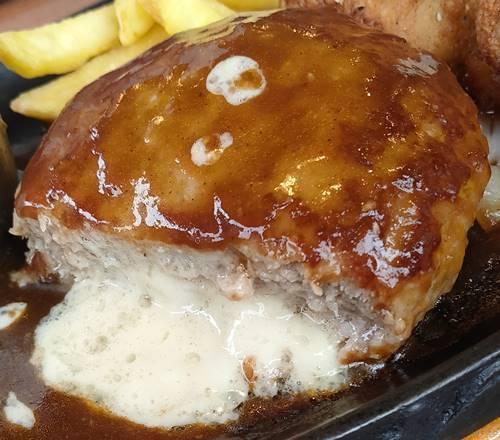 ビッグボーイ チーズinハンバーグ.jpg
