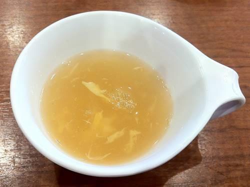 ビッグボーイ 中華スープ.JPG