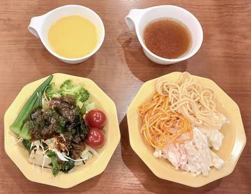 ビッグボーイサラダ&スープ.jpg