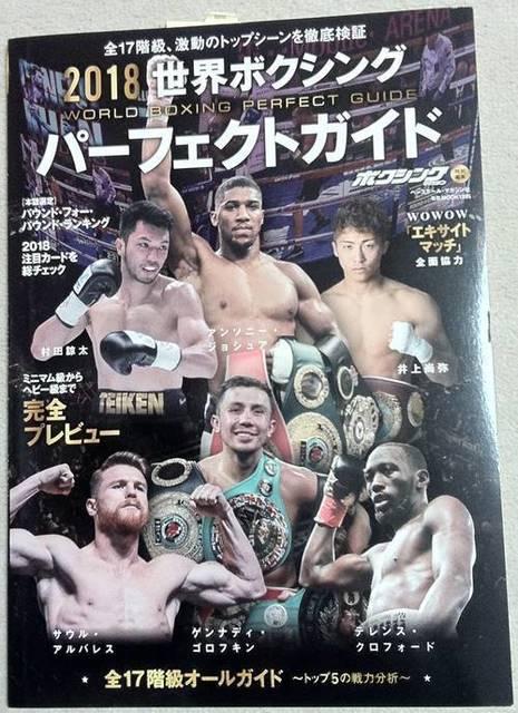 ボクシング・パーフェクトガイド.JPG