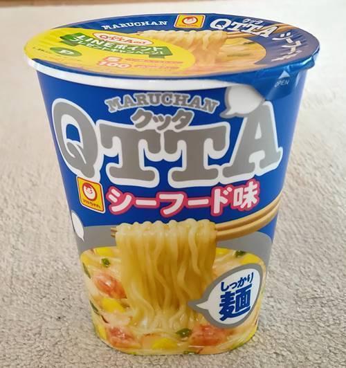 マルちゃん QTTA シーフード味.jpg