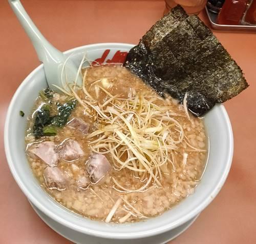 ラーメン山岡家 味噌ネギラーメン.jpg