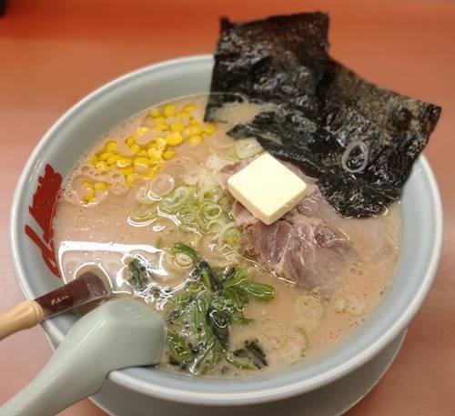 ラーメン山岡家 醤油バターコーンラーメン.jpg