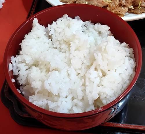 中華のんき おかわりご飯.jpg