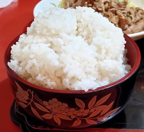 中華のんき テンコ盛りご飯.jpg