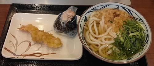 丸亀製麺 ランチ.jpg