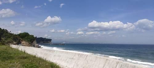 五浦海岸.jpg