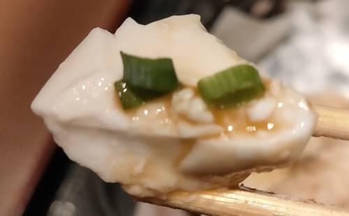 個室居酒屋 寧々家 豆腐.jpg