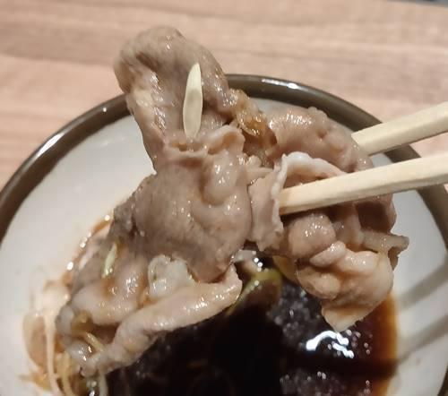 北海しゃぶしゃぶ 食べ放題 牛バラ肉(1).jpg