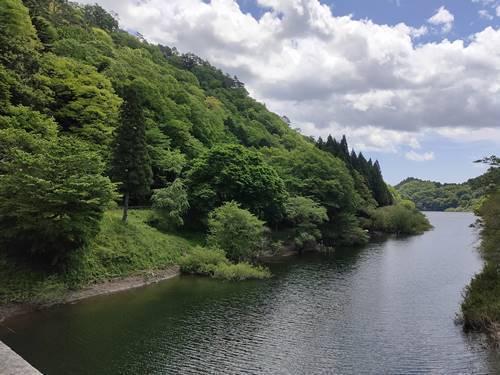 北茨城市 水沼ダム (2).jpg