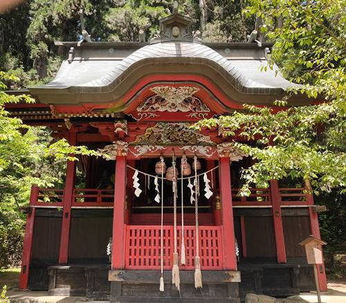 北茨城市 花園神社 本殿.jpg