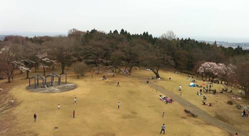 十王パノラマ公園.JPG