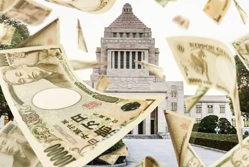 国会と金.jpg