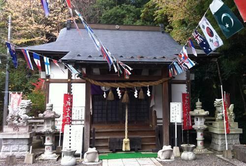 塙町 愛宕神社.JPG