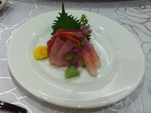 宴会料理1.JPG