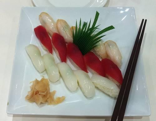 宴会料理6.JPG