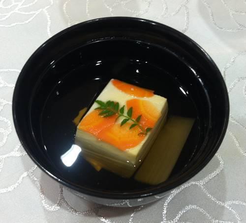 宴会料理7.JPG