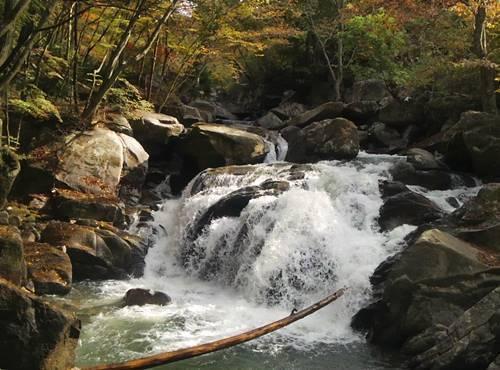 山鶏滝.JPG