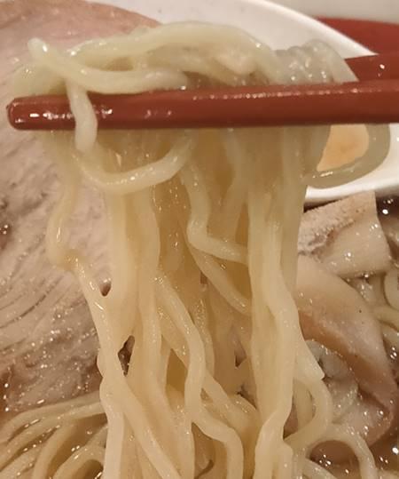 幸楽苑 ロカボ麺.jpg