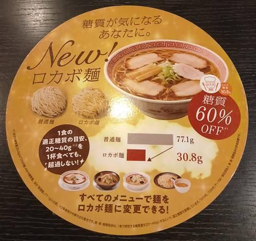 幸楽苑 ロカボ麺 紹介.jpg