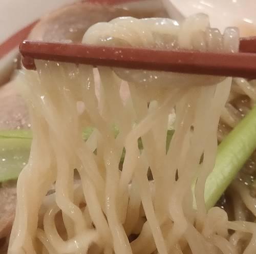 幸楽苑 多加水熟成麺.jpg