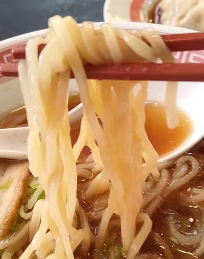 幸楽苑 麺.jpg