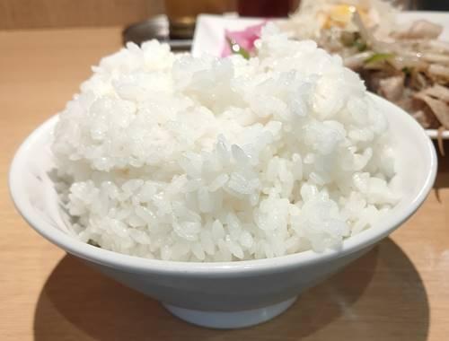 情熱食堂 大盛りご飯.jpg
