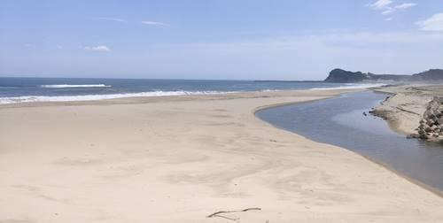 新舞子海岸.jpg