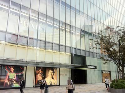 東京駅 大丸.jpg