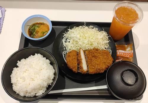 松のや おろしロースかつ定食.jpg