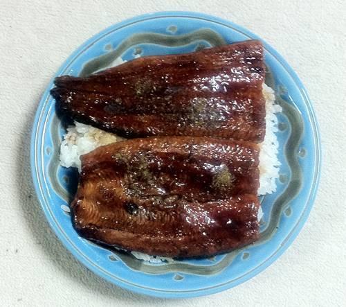 海老仙 鰻のかば焼き1.jpg