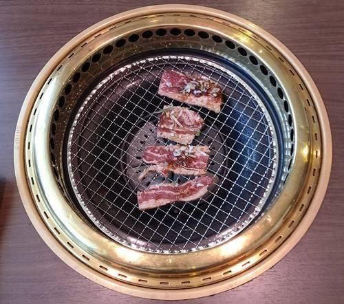 漫遊亭 漫遊カルビランチ(1).jpg