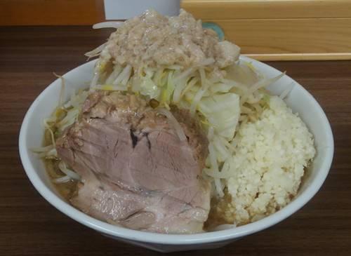 爆龍麺 全増し.JPG
