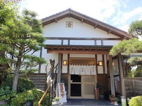田人味おやじがんこそば  店舗.jpg
