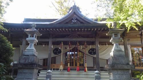 石都々古和気神社 本殿.JPG