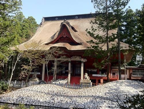 羽黒山 三神合祭殿1.JPG