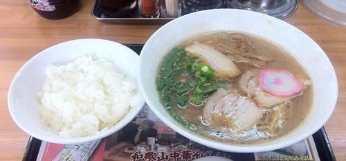 花月嵐 井出商店コラボ.JPG