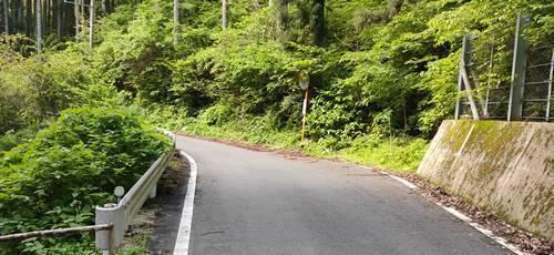 茨城県 県道22号線.jpg