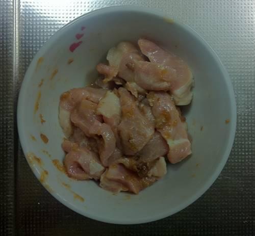 豚肉の梅肉梅酢和え1.JPG