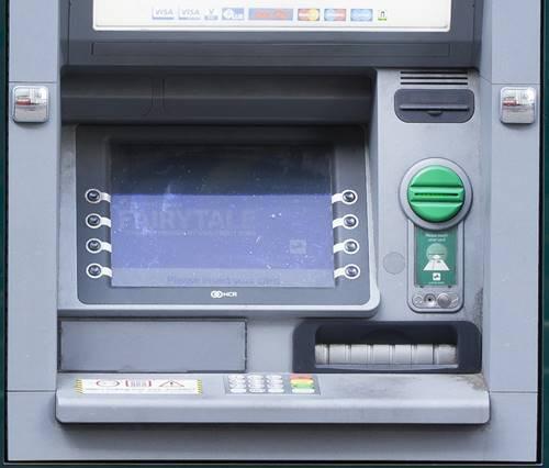 銀行ATM.jpg