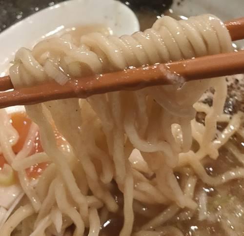開花屋 中太麺.jpg