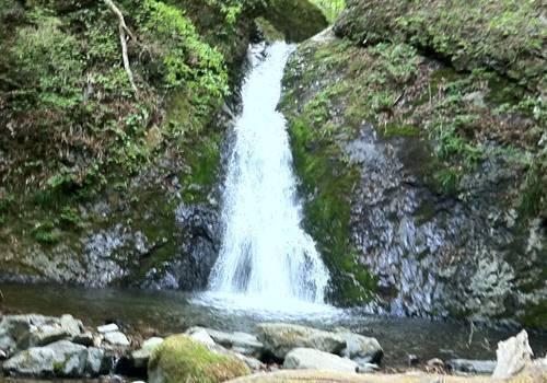 風挙の滝.JPG