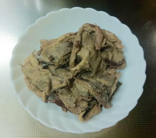 鰹の味噌煮込み.JPG